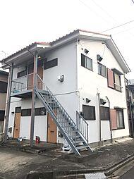 南古谷駅 3.0万円