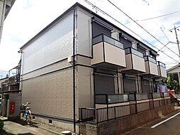 狭山ヶ丘駅 3.9万円