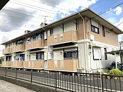 浜野駅 6.1万円