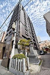 中洲川端駅 5.6万円