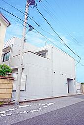 稲毛駅 2.7万円