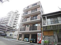 茂里町駅 4.8万円