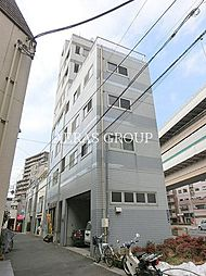 新板橋駅 7.0万円