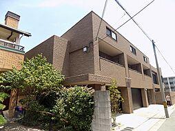 三国ヶ丘駅 8.2万円