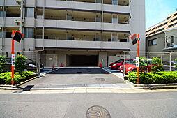 藤沢駅 9.8万円