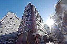 蔵前駅 19.8万円