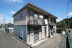仏子駅 3.5万円