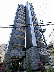 大阪環状線 福島駅 徒歩6分