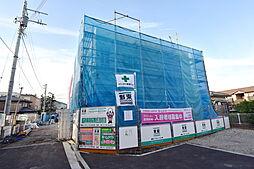 戸塚駅 7.3万円