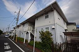 【敷金礼金0円!】ハイツ椿