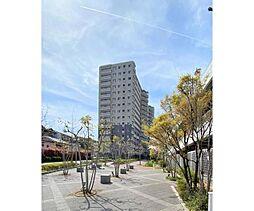 堺東ヴューモ号室の外観画像