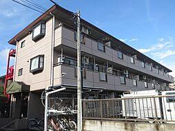 一之江駅 6.0万円
