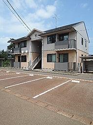 犀潟駅 5.0万円