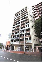 ビエネスタ千代県庁口[11階]の外観