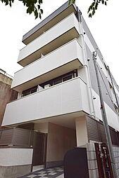 京成千葉線 千葉中央駅 徒歩11分の賃貸マンション