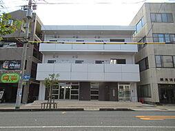 JR御殿場線 御殿場駅 徒歩3分の賃貸マンション