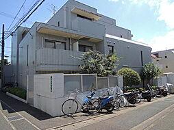 西新駅 2.0万円