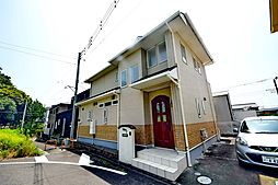 藤沢駅 13.0万円