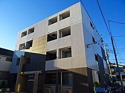 福生駅 5.9万円
