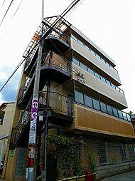 JR野江駅 2.8万円
