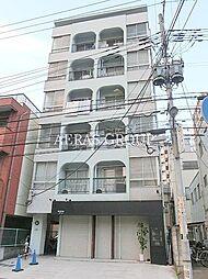西大島駅 8.0万円