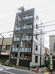 若松河田駅 10.7万円
