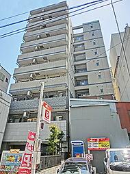 上野駅 8.7万円