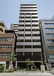 コンシェリア虎ノ門TOKYO PREMIUM