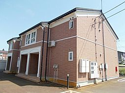 十日町駅 5.7万円