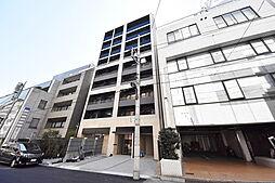 東京メトロ有楽町線 麹町駅 徒歩3分