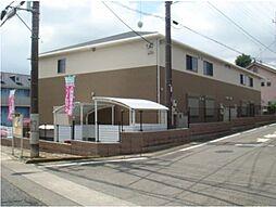 JR五日市線 秋川駅 徒歩13分