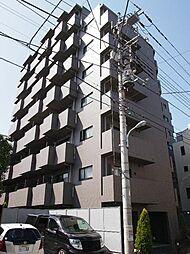 住吉駅 6.8万円