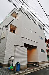 JR中央線 阿佐ヶ谷駅 徒歩9分の賃貸マンション