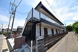 千葉寺駅 5.1万円