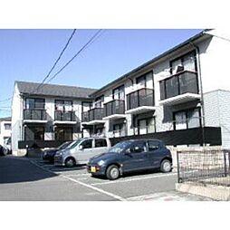 南福岡駅 3.0万円