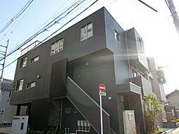 日野駅 6.3万円