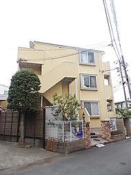 石上駅 5.4万円