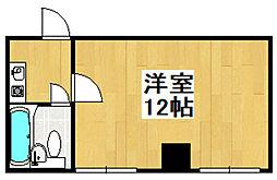 京阪電鉄中之島線 中之島駅 徒歩11分
