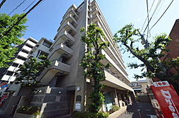 吉祥寺駅 4.9万円