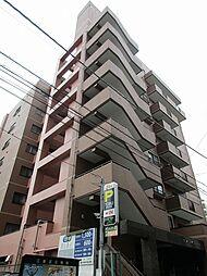亀戸駅 14.1万円