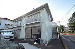 拝島駅 4.5万円