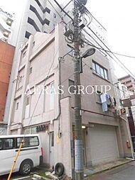 浅草橋駅 22.0万円