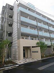 北赤羽駅 7.5万円