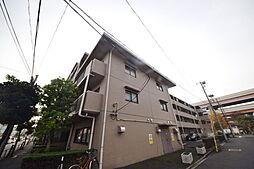 北綾瀬駅 8.7万円