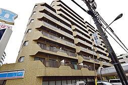 西葛西駅 9.4万円