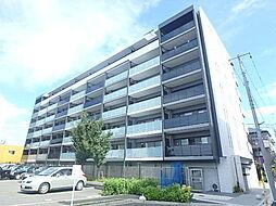 千住大橋駅 15.4万円
