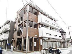 本厚木駅 4.1万円