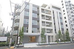 吉祥寺駅 29.9万円