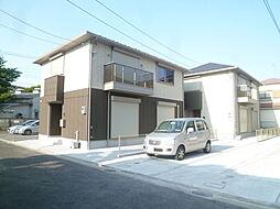 立川駅 15.4万円