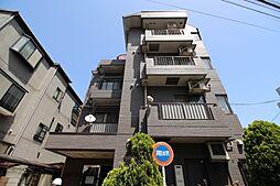 西日暮里駅 14.5万円